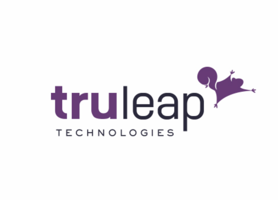 truleap